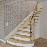 Stairs no. 8