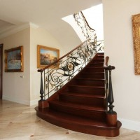 Stairs no. 4