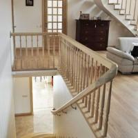 Stairs no. 7