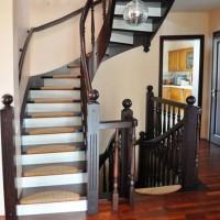 Stairs no. 70