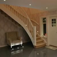 Stairs no. 10
