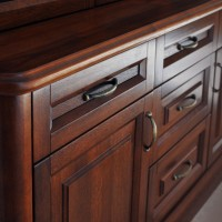 Wooden furniture no. 26