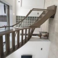 Stairs no. 79