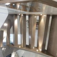 Stairs no. 78