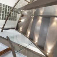 Stairs no. 76