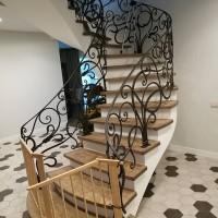 Stairs no. 14