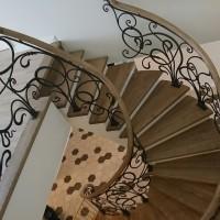 Stairs no. 15