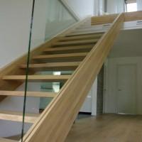 Stairs no. 17
