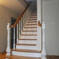 Stairs no. 5