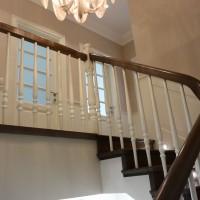 Stairs no. 69