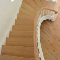 Stairs no. 66