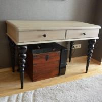 Wooden furniture no. 28