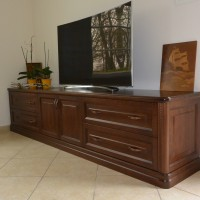 Wooden furniture no. 29