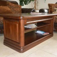 Wooden furniture no. 30