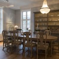 Wooden furniture no. 31