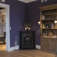 Wooden furniture no. 36