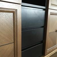 Wooden furniture no. 52