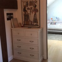 Wooden furniture no. 60