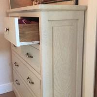 Wooden furniture no. 61