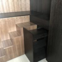 Wooden furniture no. 66