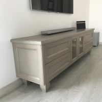 Wooden furniture no. 72