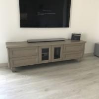 Wooden furniture no. 73