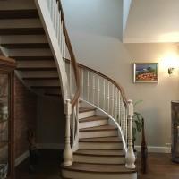 Stairs no. 11