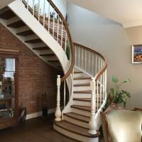 Stairs no. 62