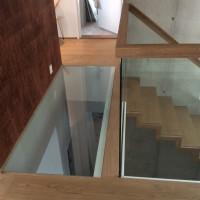 Stairs no. 59