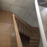 Stairs no. 58