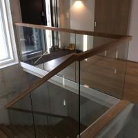Stairs no. 12