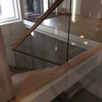 Stairs no. 56