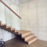 Stairs no. 55