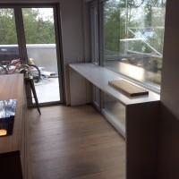 Wooden furniture no. 49