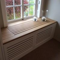 Wooden furniture no. 109