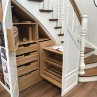 Stairs no. 23