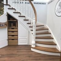 Stairs no. 22