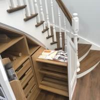 Stairs no. 24