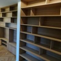 Wooden furniture no. 86