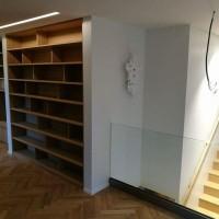 Wooden furniture no. 88