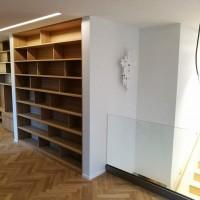 Wooden furniture no. 89