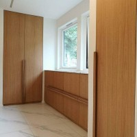 Wooden furniture no. 90