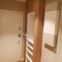 Wooden furniture no. 97