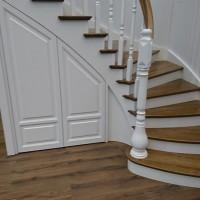 Stairs no. 33