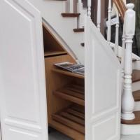 Stairs no. 40
