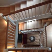Stairs no. 42
