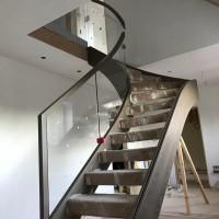 Stairs no. 21