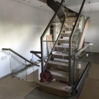 Stairs no. 20