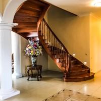 Stairs no. 19