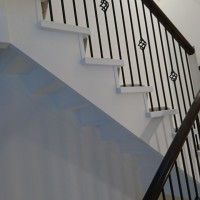 Stairs no. 28